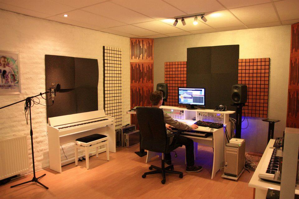 studio_foto