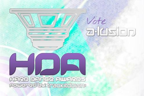 voting_HDA