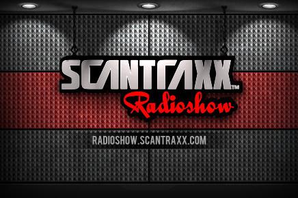 scantraxxradioshow