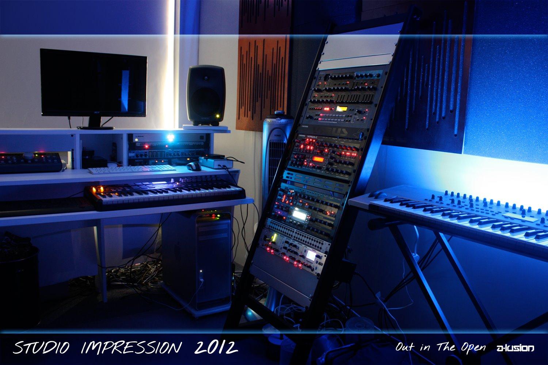studiofoto2012