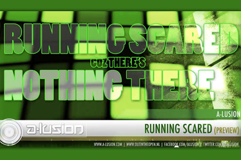runningscared_preview