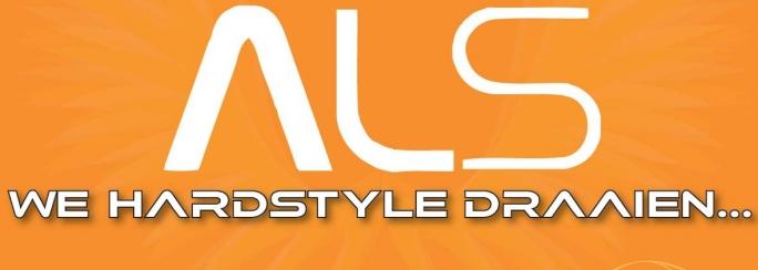 als-we-hardstyle-draaien-2545-684-244-684-684-244