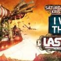 LastWorld2013