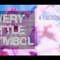 symbols_thumbnail