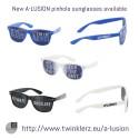 A-lusion_sunglasses