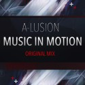 music_in_motion_SC