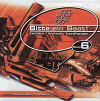 bitteeinbeat6