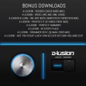 bonus_downloads