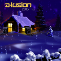 A-LUSION_2015_YEARMIX
