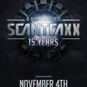 Q-dance_Scantraxx_15_years_A-lusion