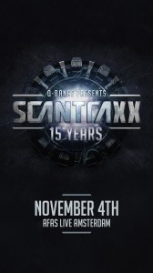Q-dance_Scantraxx_15_years_A-lusion
