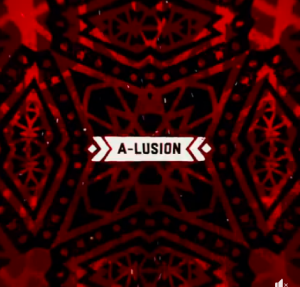 Defqon-A-lusion_2020_2