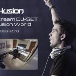 A-lusion_DJ_SET