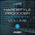 HarstyleProducerComplete_volume1_byA-lusion