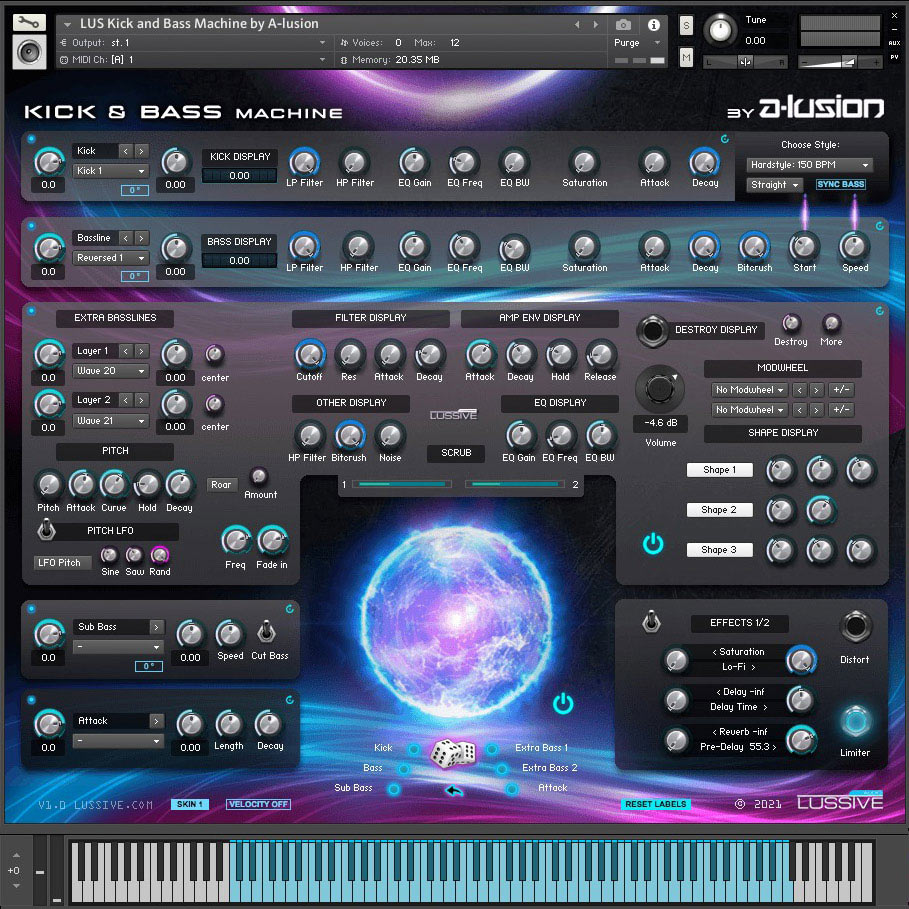 TheKick-And-Bass-Machine-VST-compressed
